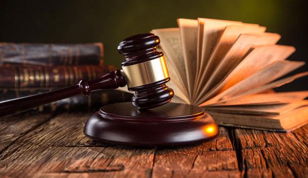 Хотите стать юристом? Используйте последнюю возможность!