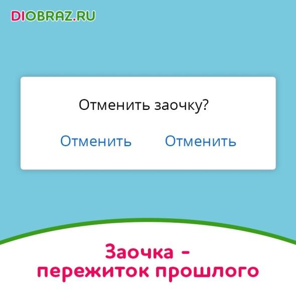 s71H2UbBvX0